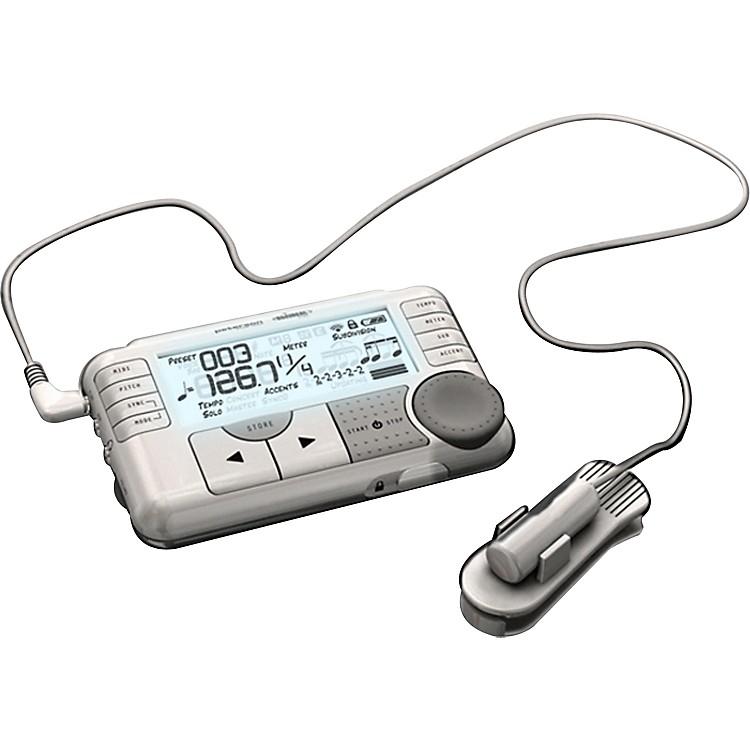 PetersonBodyBeat Sync BBS-1 - Wireless Pulsating Metronome