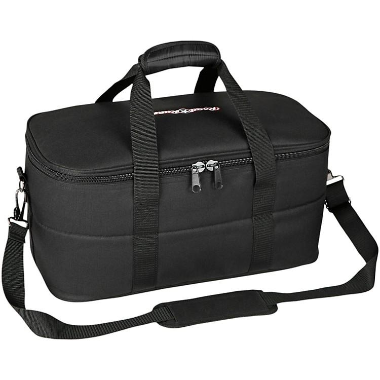 Road RunnerBongo Bag