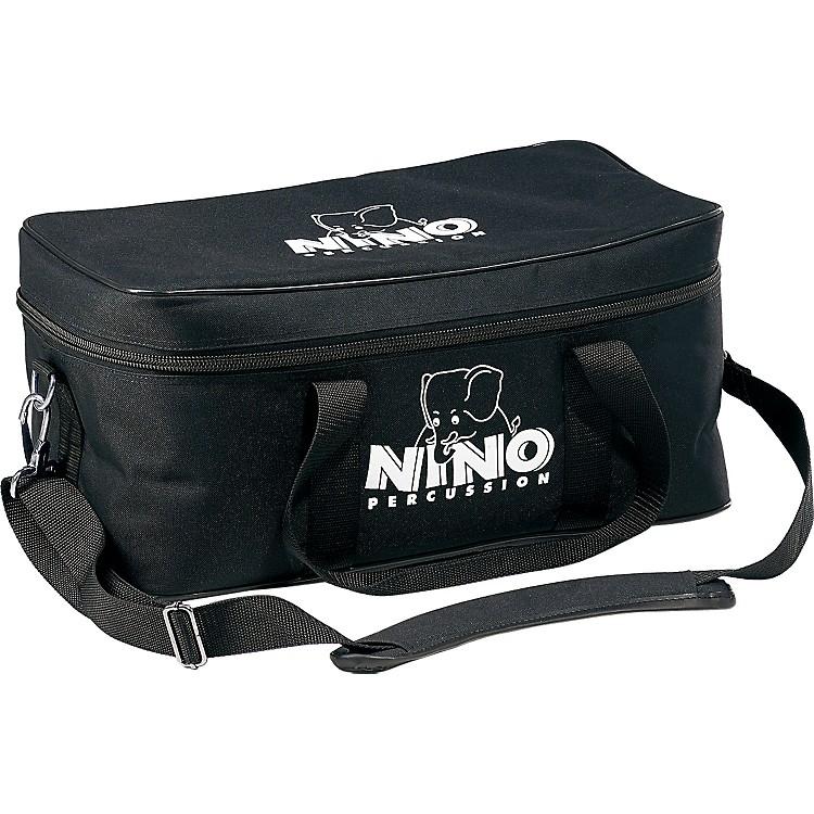 NinoBongo Bag