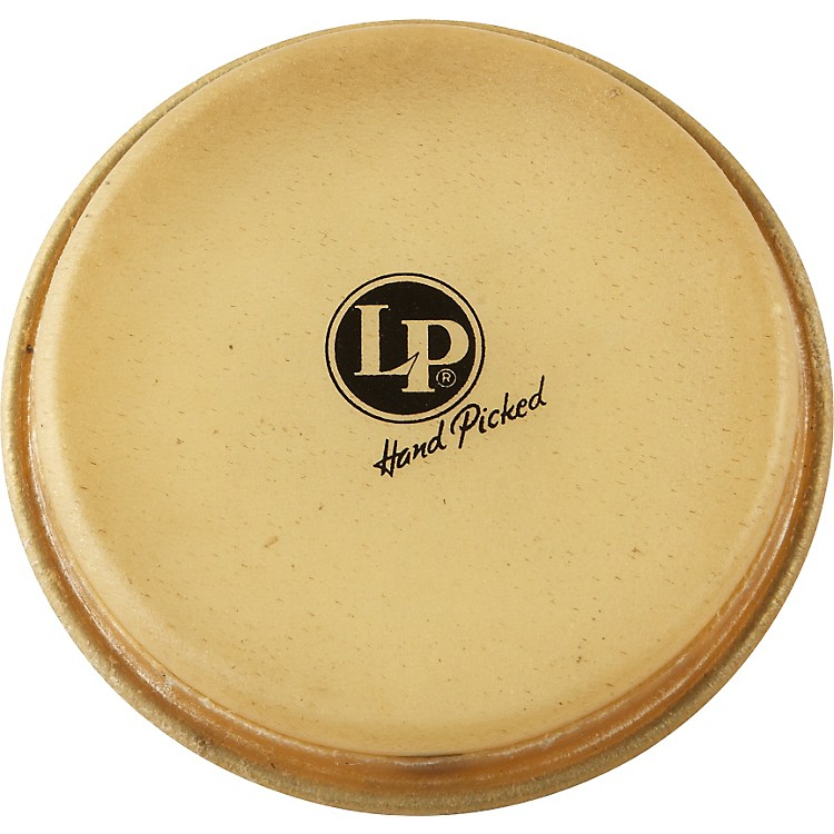 LP Bongo Head Small