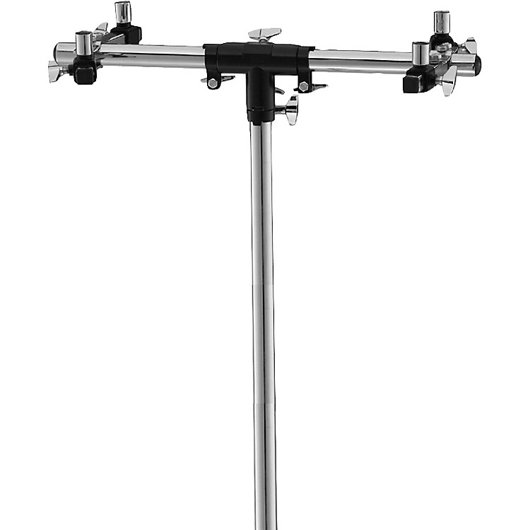 PearlBongo Top Tube Assembly for QRS Stand