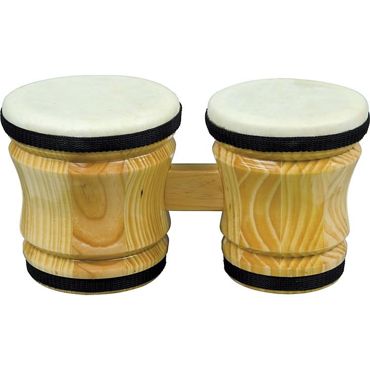Rhythm BandBongosMedium 6 X 5 in.