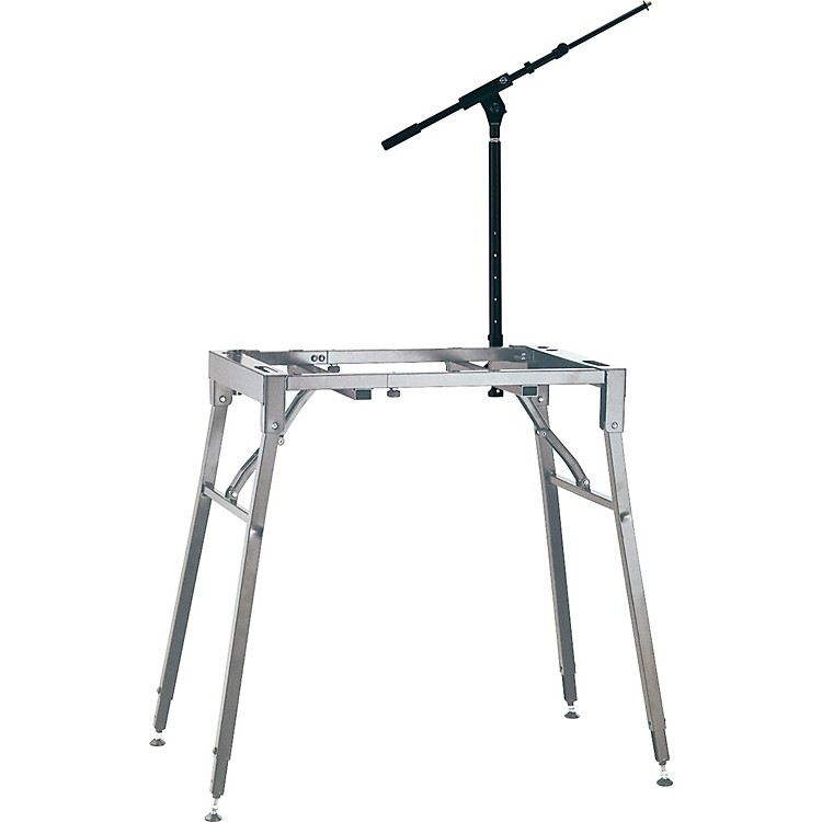 K&MBoom Arm for K&M Omega Keyboard Stand
