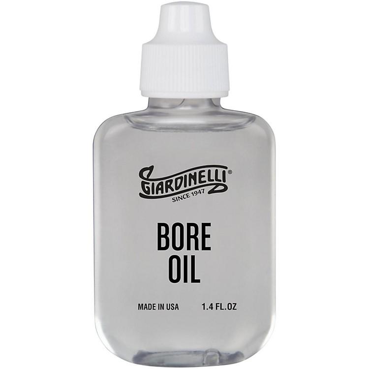 GiardinelliBore Oil1.4 oz.