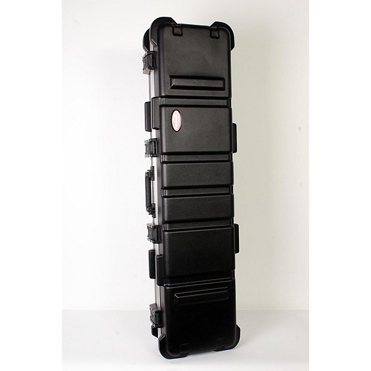 SKBBose L1 and L1 Model II Speaker Case888365893556