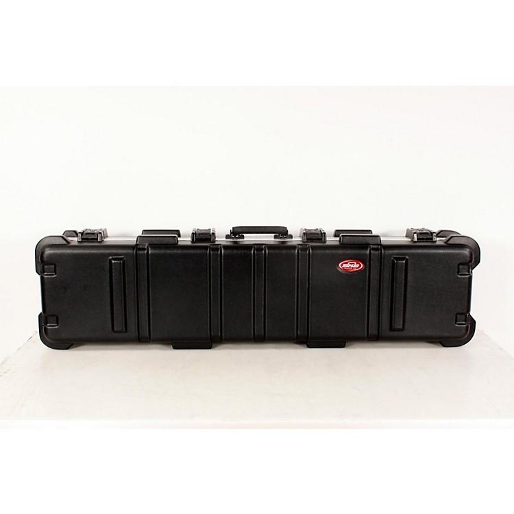 SKBBose L1 and L1 Model II Speaker Case888365897349