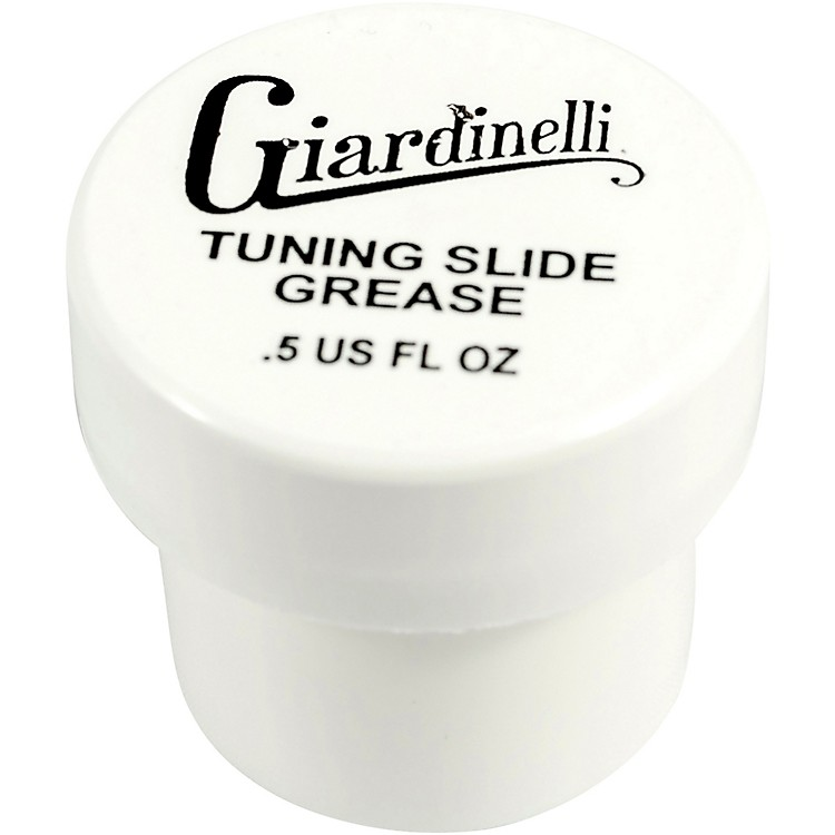 GiardinelliBrass Tuning Slide Grease