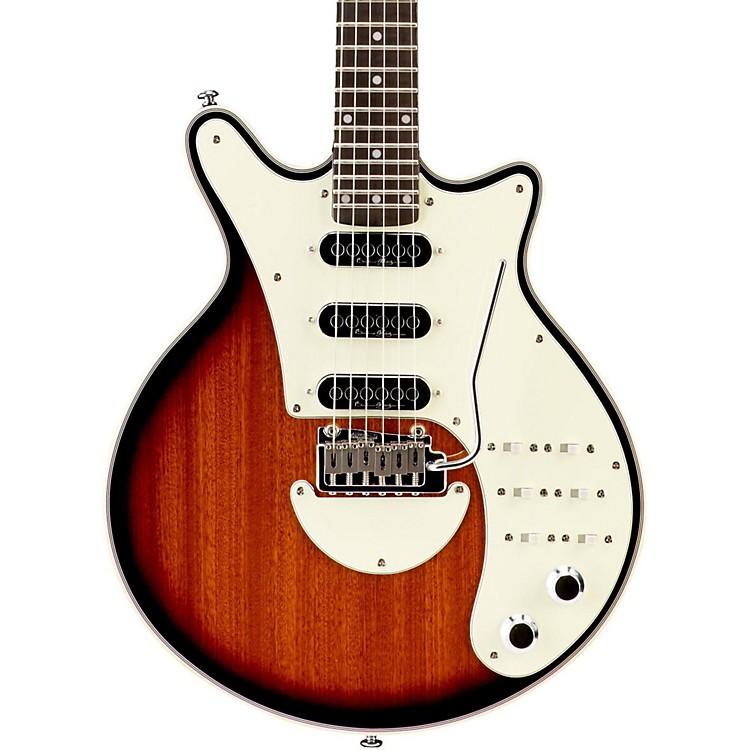 Brian May GuitarsBrian May Signature Electric Guitar3-Color