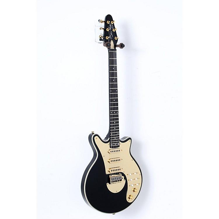 Brian May GuitarsBrian May Signature Electric GuitarBlack888365899725