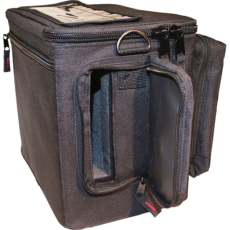 GatorBroadcast Bag for Field Recorders and Microphones