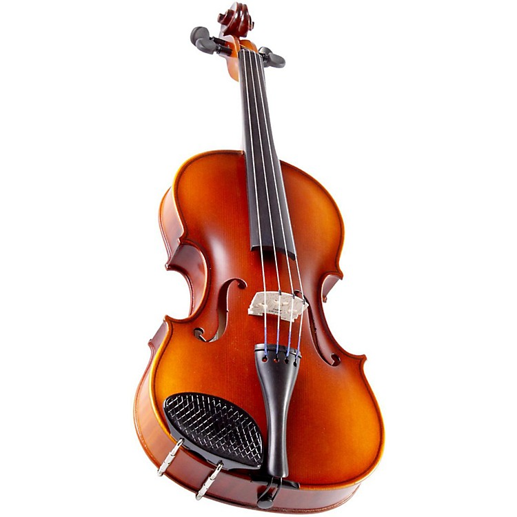 KnillingBucharest Viola Outfit w/ Perfection Pegs14