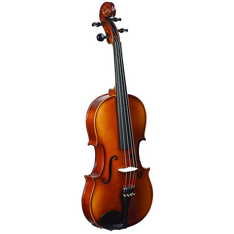 KnillingBucharest Viola Outfit w/ Perfection Pegs