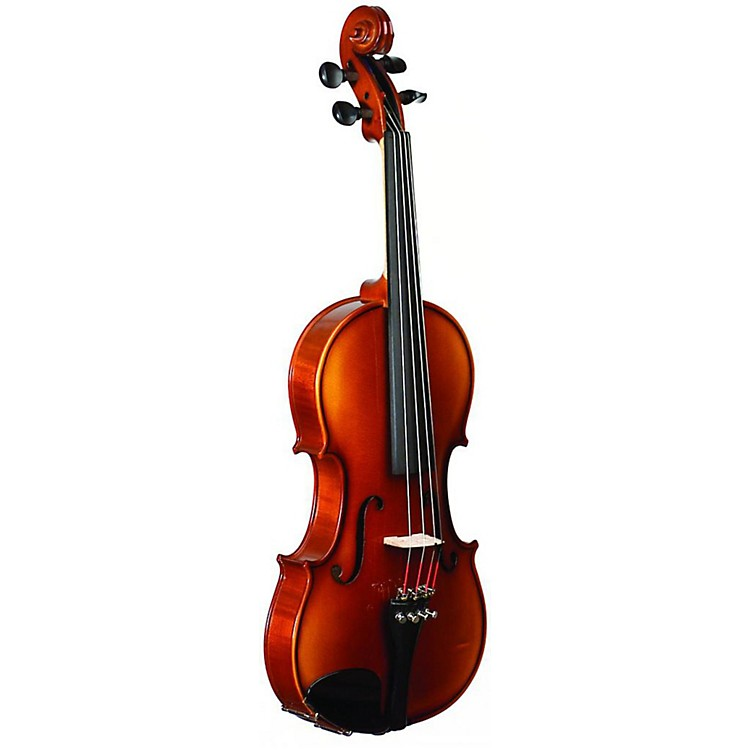 KnillingBucharest Violin Outfit w/ Perfection Pegs4/4