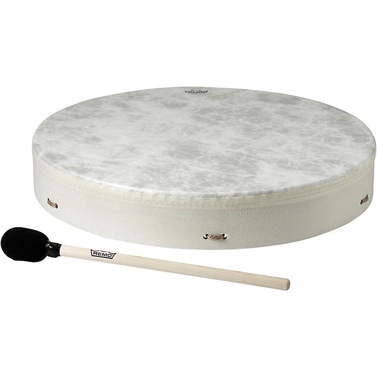 RemoBuffalo Drums