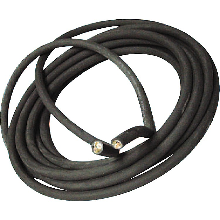 Rapco Horizon Bulk Speaker Cable (Per Ft) 14 Gauge