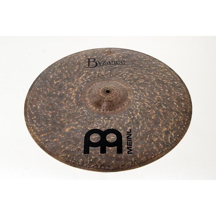 MeinlByzance Dark Crash Cymbal20 in.888365904627