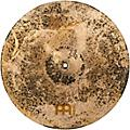 Meinl Byzance Vintage Pure Crash Cymbal