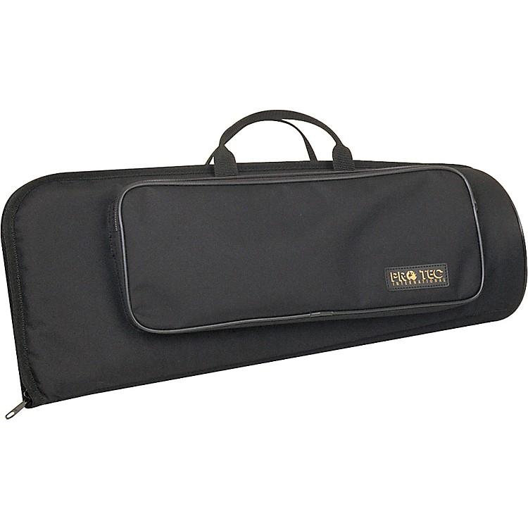 ProtecC-238E Economy Trumpet Bag