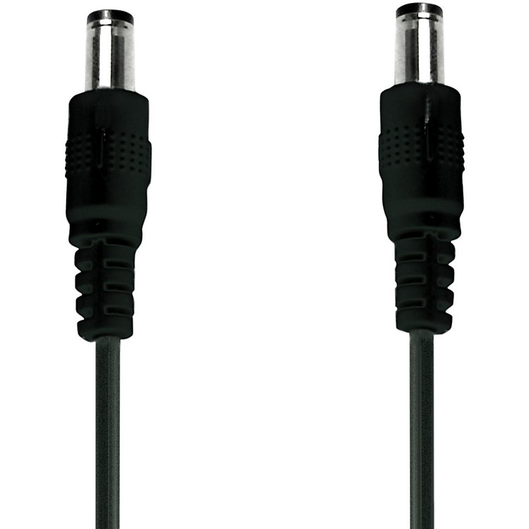 GodlykeC-M/M Male-To-Male Extension Jumper Cable