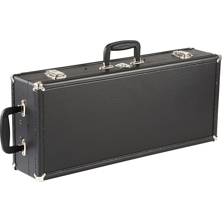 DEGC Melody Saxophone Case