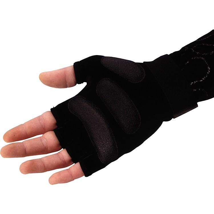 StylePlusC.G. Paws Fingerless Gloves