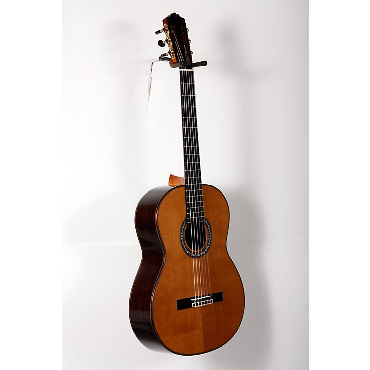 Cordoba C10 CD/IN Acoustic Nylon String Classical Guitar Natural 888365904771