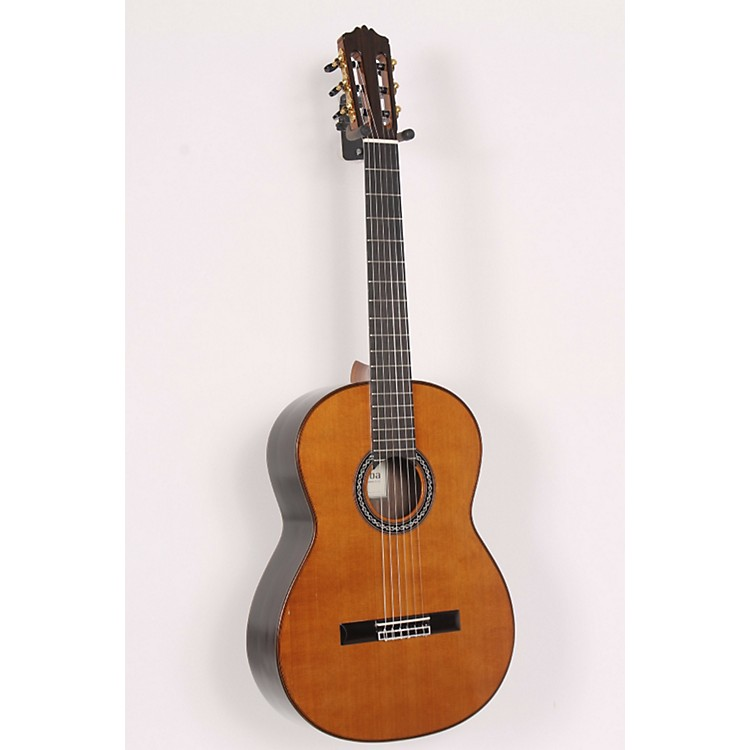 Cordoba C10 CD/IN Acoustic Nylon String Classical Guitar Natural 886830558221