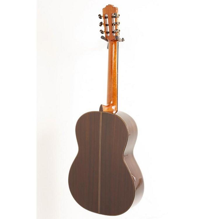 CordobaC10 SP/IN Acoustic Nylon String Classical GuitarNatural