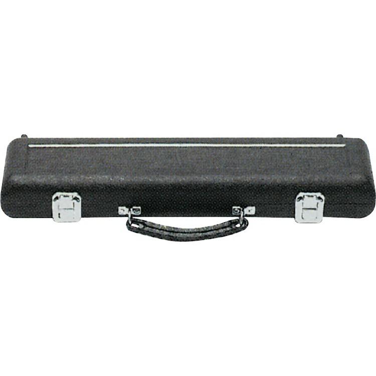 DEGC21-MP5 Flute Case