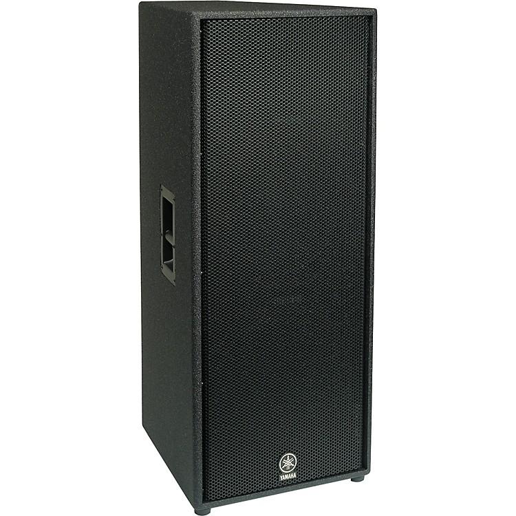 YamahaC215V Dual 15