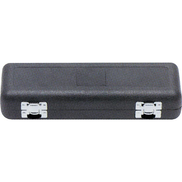 DEGC24-MP1 Piccolo Case