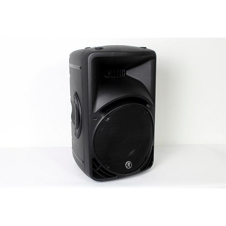 MackieC300z Passive Speaker (Black)888365839110