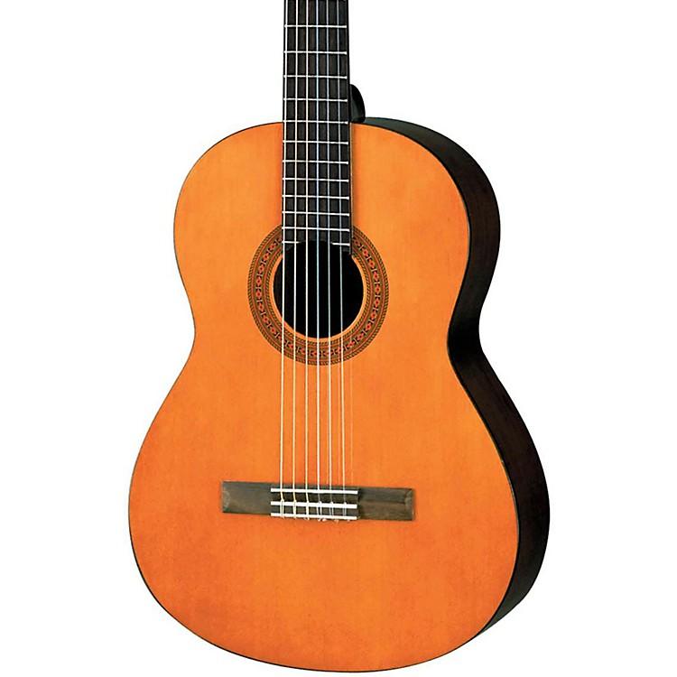 YamahaC40 Classical GuitarNatural