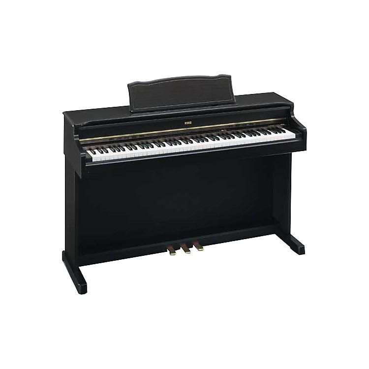 korg c6500 88 key digital piano with speakers music123. Black Bedroom Furniture Sets. Home Design Ideas