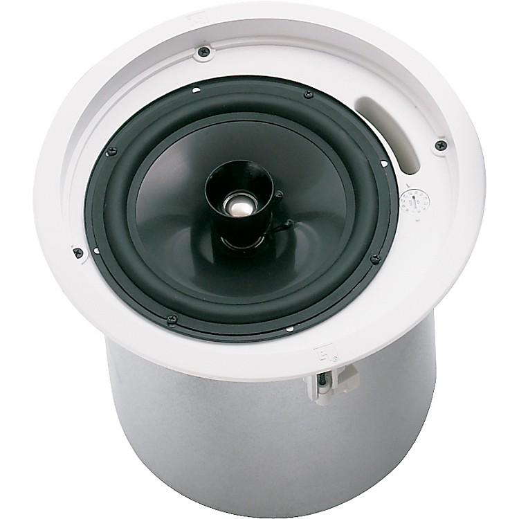 Electro-VoiceC8.2 Ceiling Speaker