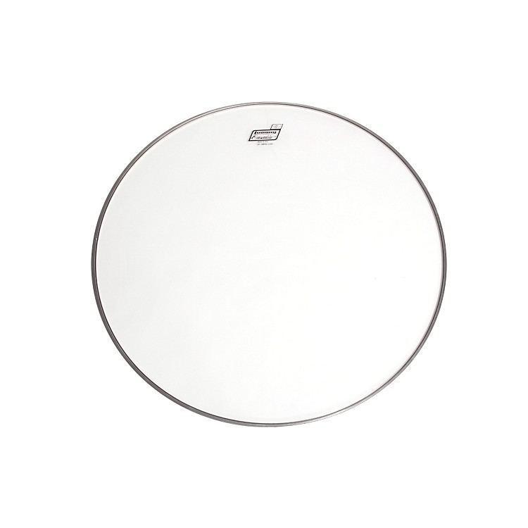Ludwig C8100 Extended Collar Timpani Head Clear 29 in.