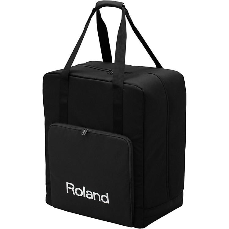 RolandCB-TDP Carrying Bag