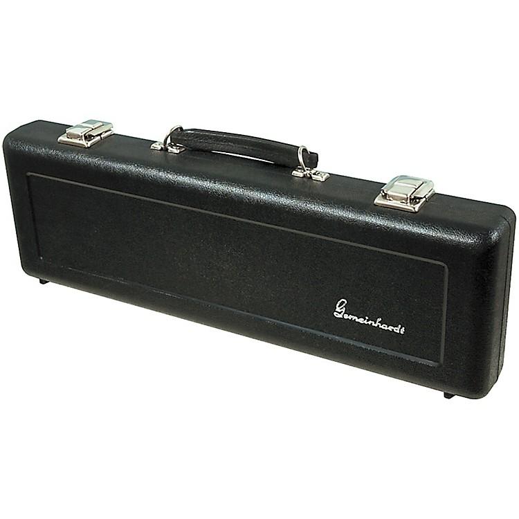 GemeinhardtCC3B Flute/Piccolo Combo Case
