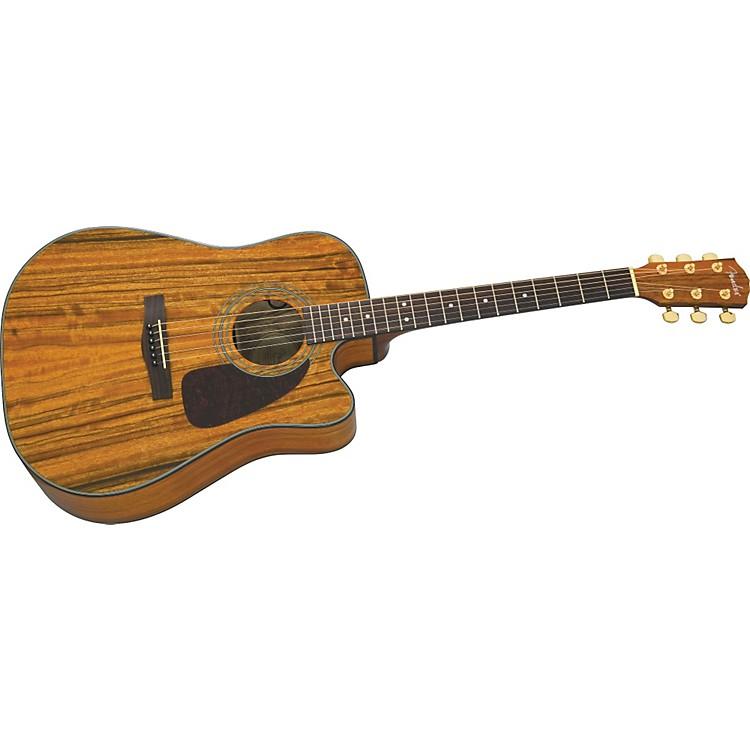 fender cd220ce dreadnought acoustic electric guitar music123. Black Bedroom Furniture Sets. Home Design Ideas
