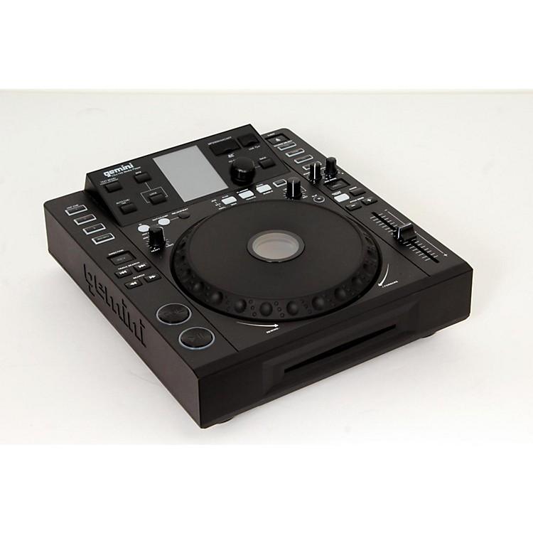 GeminiCDJ-700 Professional Media Controller888365766218