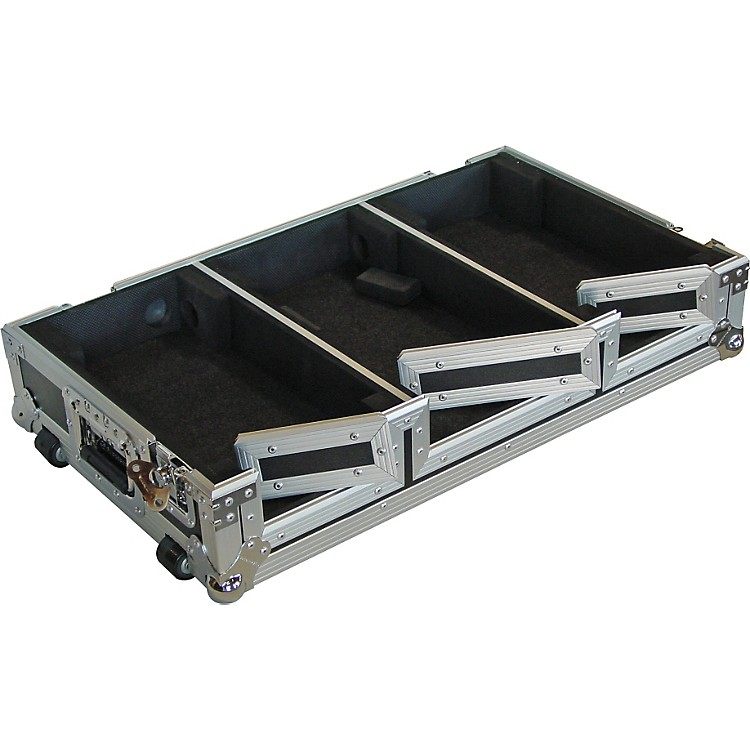 EuroliteCDJ400 Coffin Case