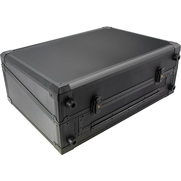 NumarkCDMIX Case 3