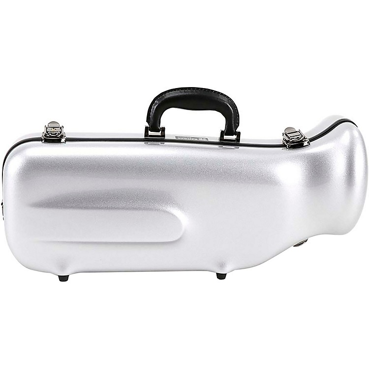 J. WinterCE 170 JW Eastman Series Shaped Fiberglass Trumpet CaseCE 170 S Silver