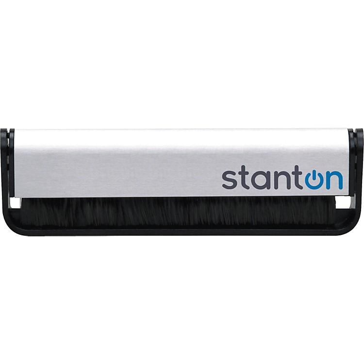 StantonCFB-1 Carbon Fiber Brush