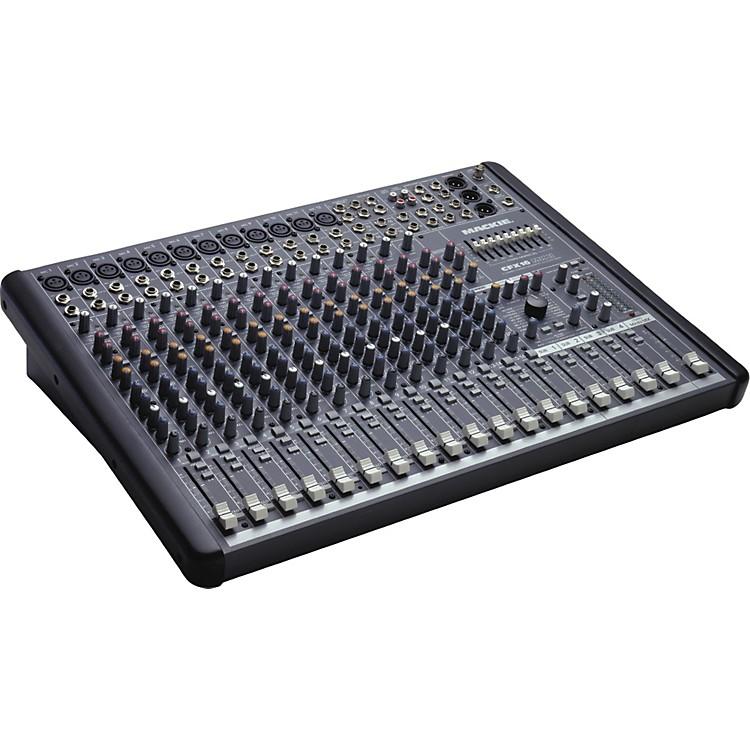 MackieCFX16 mkII Mixer