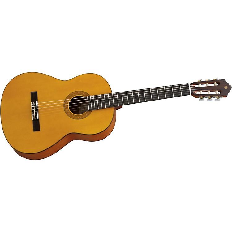 YamahaCG112 Classical Guitar