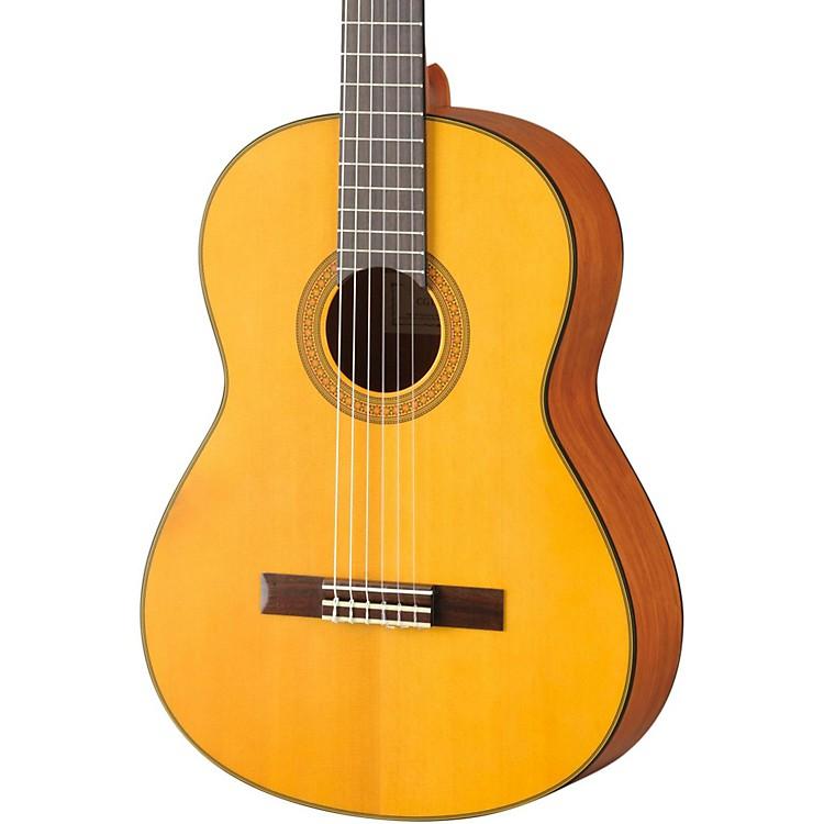 YamahaCG122 Classical Guitar