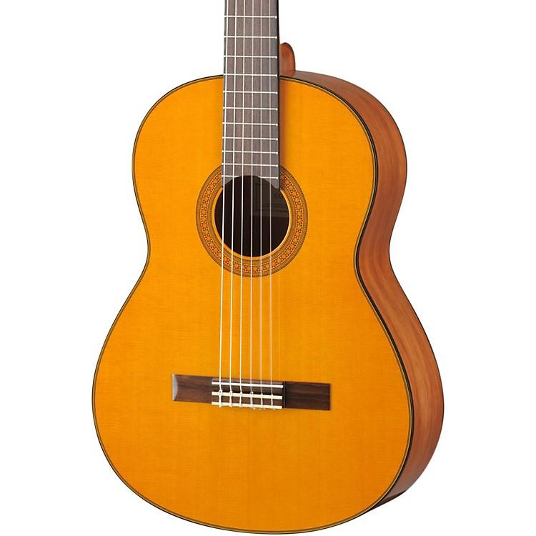 YamahaCG142 Classical Guitar