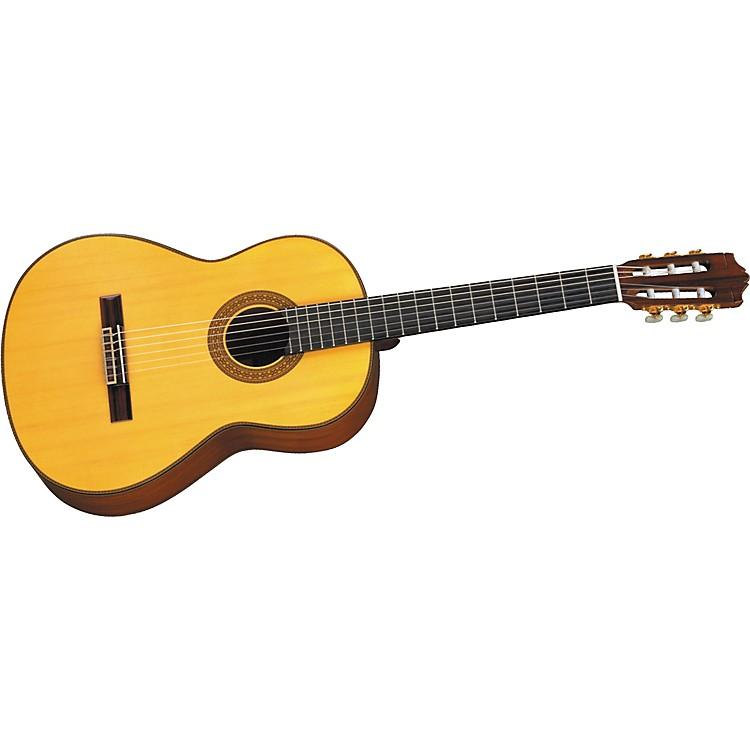 YamahaCG201S Classical Guitar