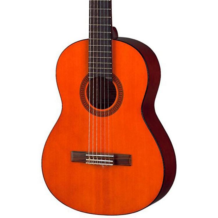 YamahaCGS Student Classical Guitar